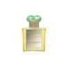 Roja Parfums Fortnum and Mason Taif Aoud