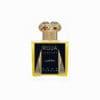 Roja Parfums Kingdom of Bahrain Parfum