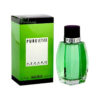 Azzaro Pure Vetiver EDT
